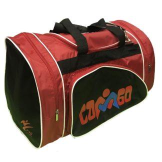f81e4a6c7073 Спортивные сумки купить в Петербурге с консультацией профессионалов ...