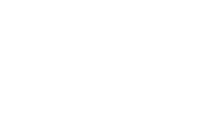 Fight-Evolution