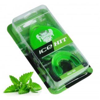 Капа FLAMMA - Ice Hit Mint