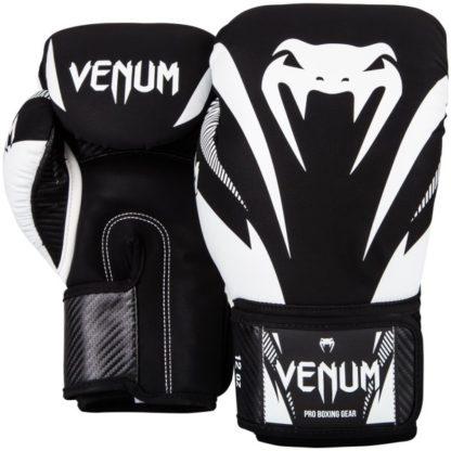 Боксерские Перчатки Venum Impact