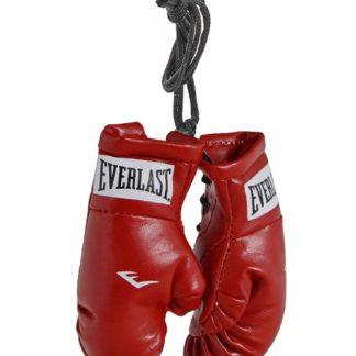 Брелок Everlast Перчатки На Шнурке