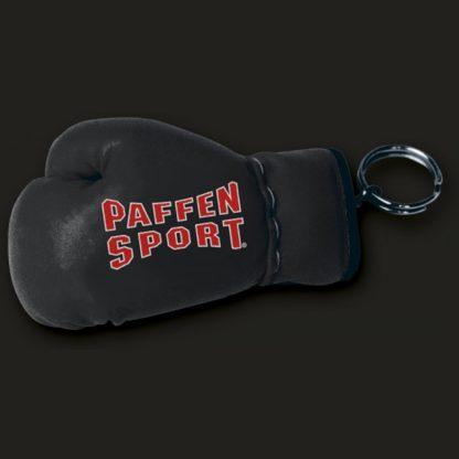 Брелок Paffen Sport Перчатка для ключей