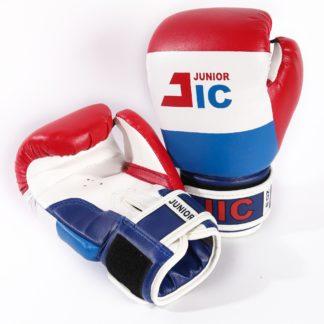 Детские Боксерские Перчатки JIC Junior