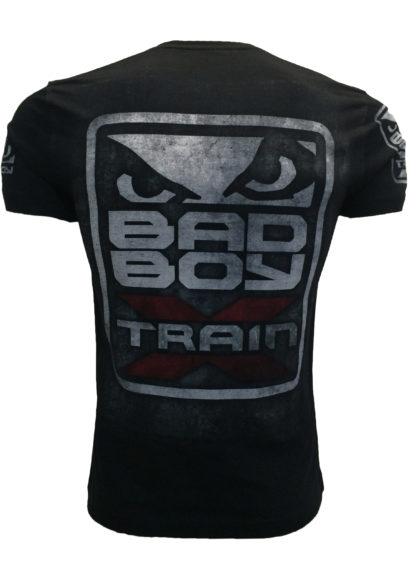 Футболка Bad Boy XFit 1