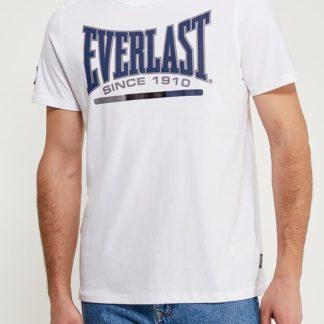 Футболка Everlast Sports Белая