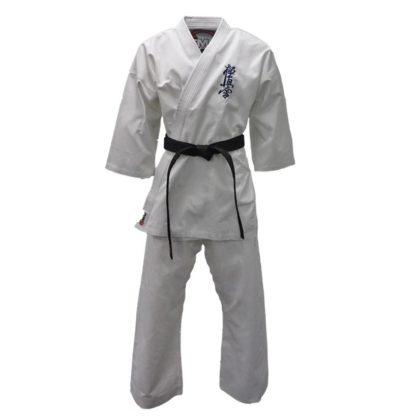 Кимоно Для Каратэ Kyokushinkai Karate Gi Student