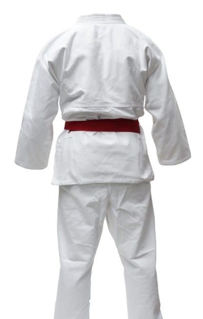 Кимоно Для Рукопашного Боя (HSIF)