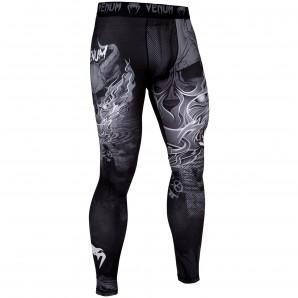 Компрессионные штаны Venum Minotaurus