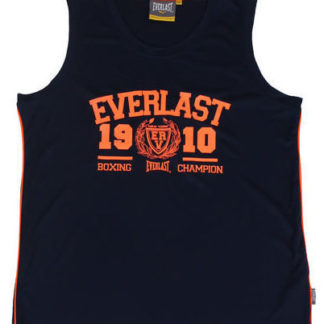 Майка Everlast Sports Brights Синяя