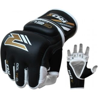 Перчатки Для ММА RDX Nail