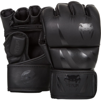 Перчатки Для ММА Venum Challenger