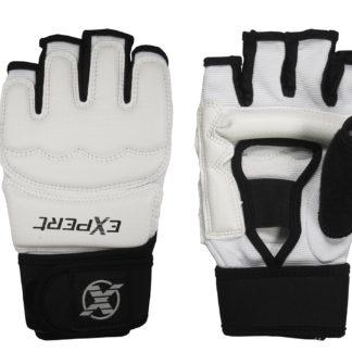 Перчатки Для Тхэквондо и Кекусинкай Fight Expert