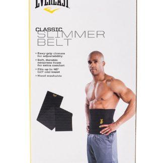 Пояс компрессионный Slimmer Belt Everlast