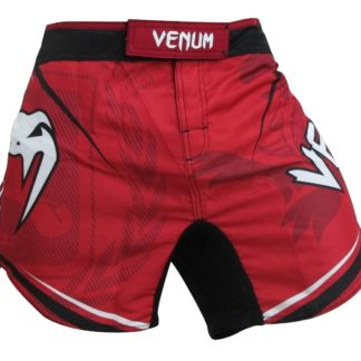 Шорты ММА Venum Jose Aldo Bloody Lion