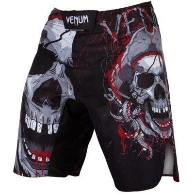 Шорты ММА Venum Pirate 3.0