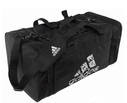 Спортивная Сумка Adidas Team Bag