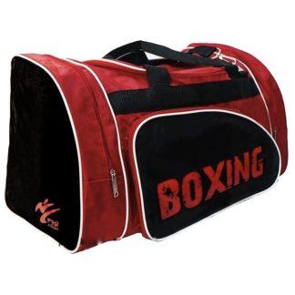 Спортивная Сумка Рэй Спорт Boxing