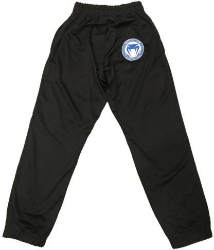 Спортивные штаны Venum Sharp Lyoto Machida