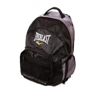 Рюкзак Everlast Back Pack