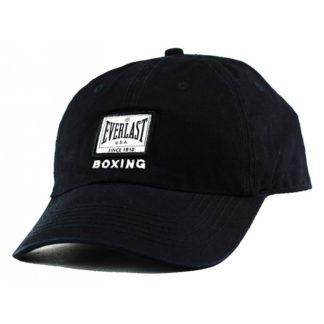 Бейсболка Everlast Boxing Flex
