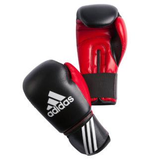 Боксерские Перчатки Adidas Response
