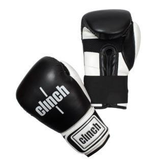 Боксерские Перчатки Clinch Punch