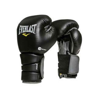 Боксерские Перчатки Everlast Protex-3