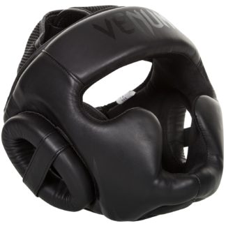 Боксерский Шлем Venum Challenger