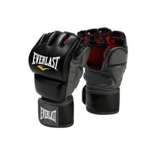 Перчатки Тренировочные Everlast ММА Grappling