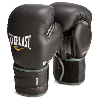Боксерские Перчатки Everlast Protex 2