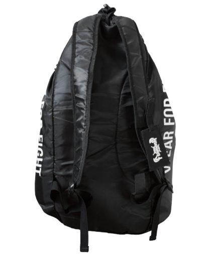 Рюкзак FLAMMA