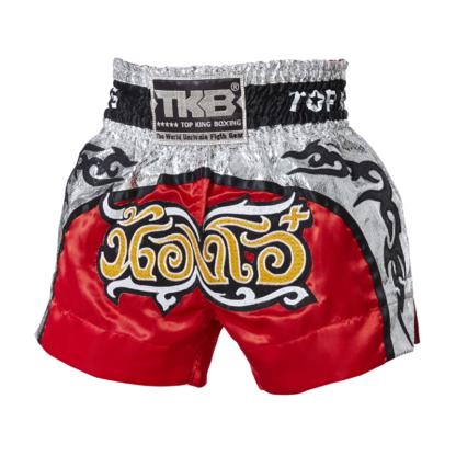 Шорты Для Тайского Бокса Top King TKTBS-127