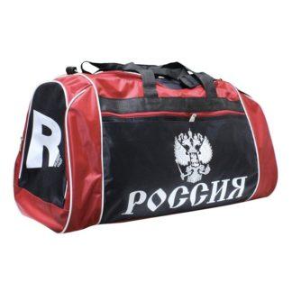 Спортивная Сумка Рэй Спорт Россия