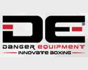 Danger Equipment